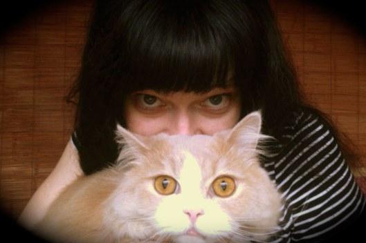 paul und ich