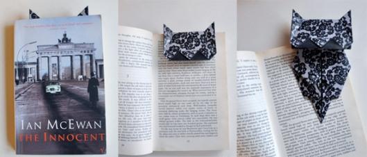 origami verschlankomat. Black Bedroom Furniture Sets. Home Design Ideas