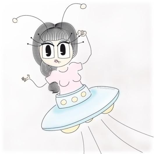 ufo-jesse